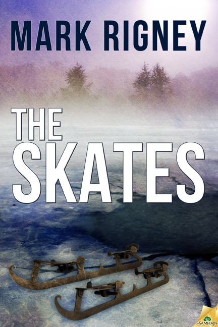 The Skates cover